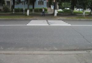 funny street pix
