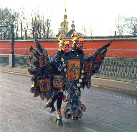 fun-russian-crazy-pixes