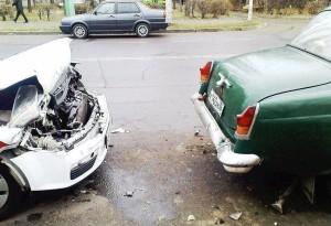Russian Cars