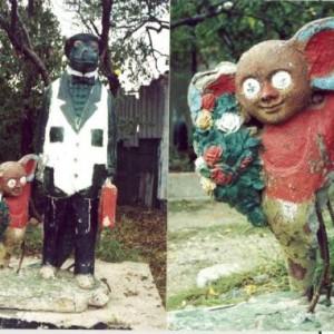 in-Russia-funny-statue-04
