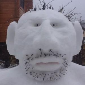 in-Russia-funny-statue-05