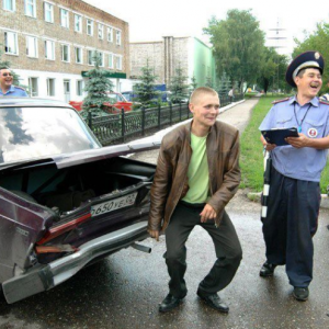 funny-russian-police-pix-01