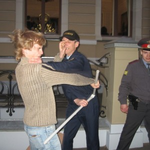 funny-russian-police-pix-02