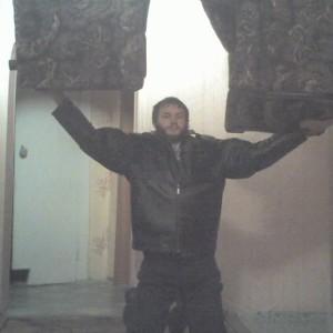 furniture-man-russian-meme-03