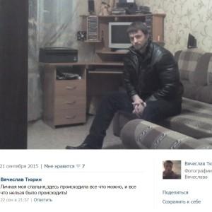 furniture-man-russian-meme-05