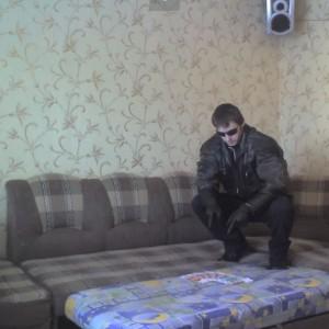 furniture-man-russian-meme-06