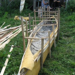 old-russian-birch-bark-canoe-11
