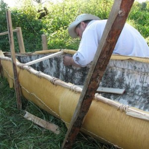 old-russian-birch-bark-canoe-15