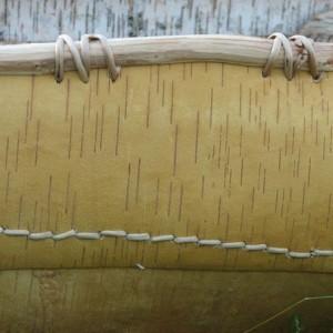 old-russian-birch-bark-canoe-16