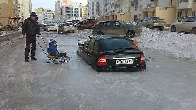 funny-russian-cars-winter-02